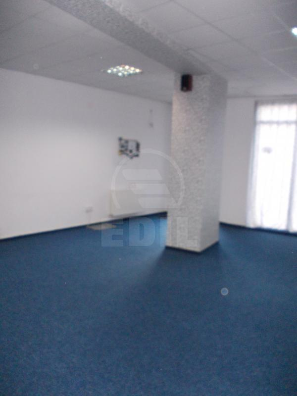 Commercial space for sale a room, SCCJ205736-1