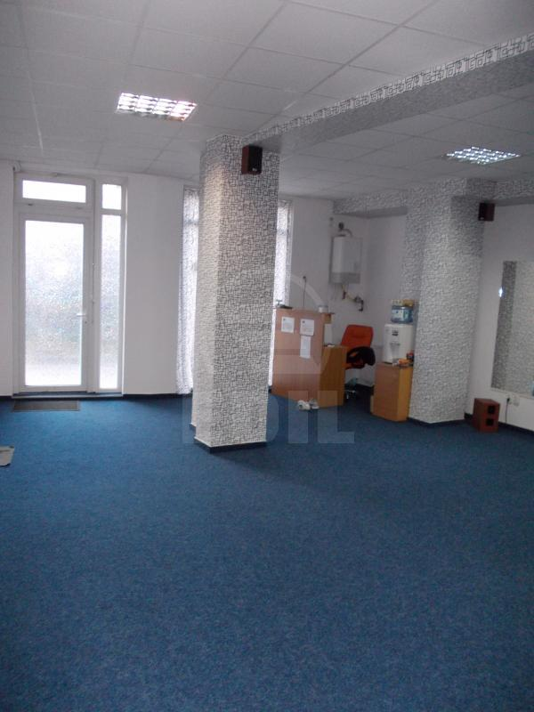 Commercial space for sale a room, SCCJ205736-3