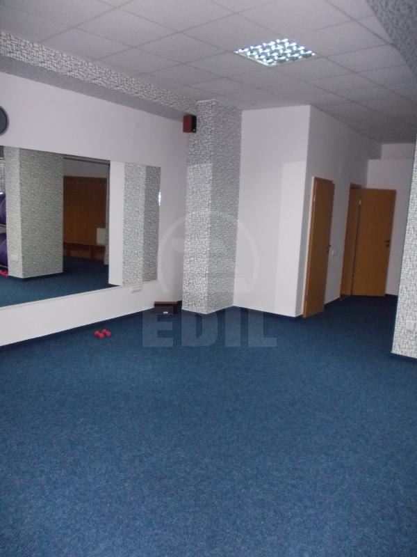 Commercial space for sale a room, SCCJ205736-4