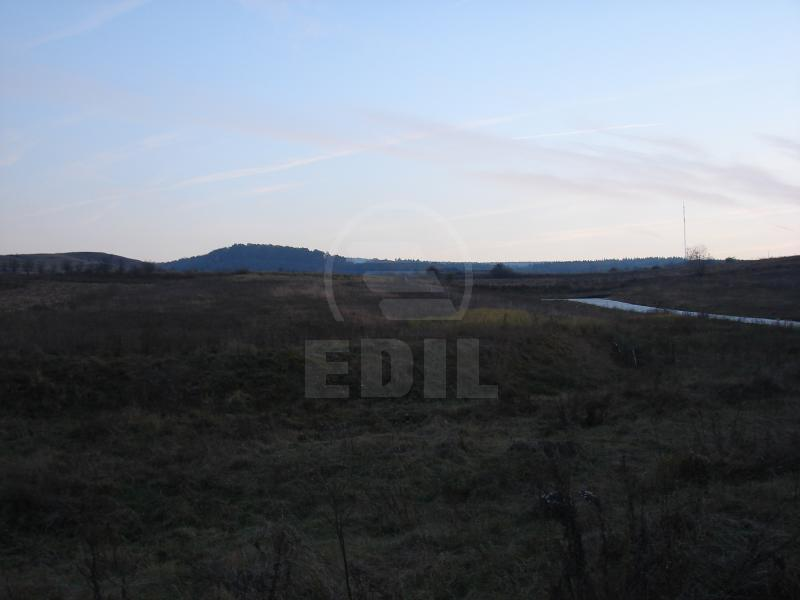 Land for sale, TECJ213181-1