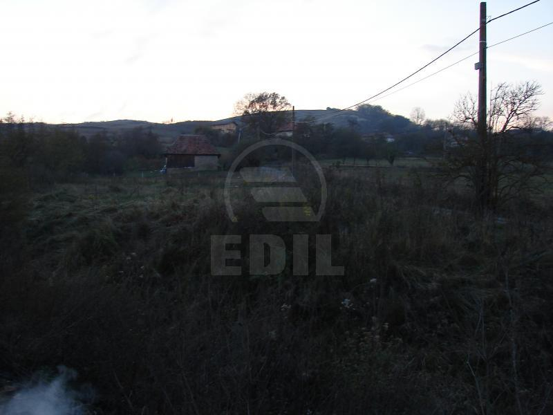 Land for sale, TECJ213181-2