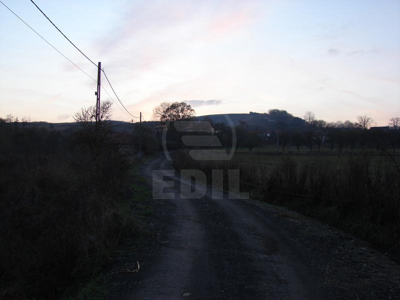 Land for sale, TECJ213181-7