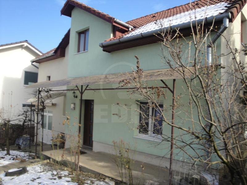 House for sale 5 rooms, CACJ215021-3