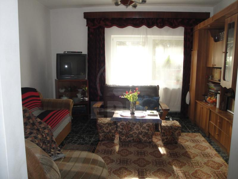 House for sale 5 rooms, CACJ215021-2