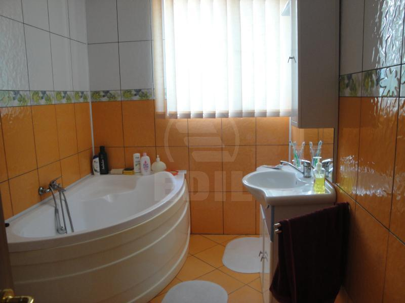 House for sale 5 rooms, CACJ215021-4