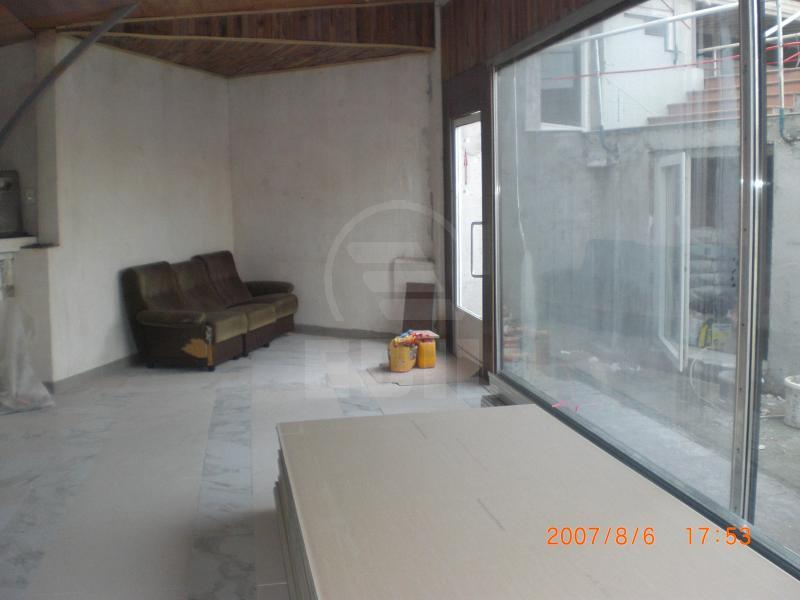 Commercial space for rent, SCCJ204719FLO-6