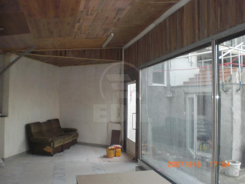 Commercial space for rent, SCCJ204719FLO-8