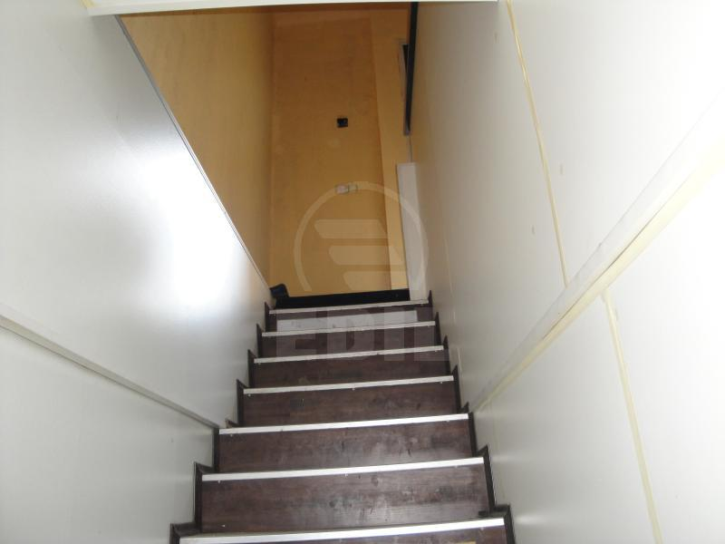 Commercial space for sale 4 rooms, SCCJ221388-9
