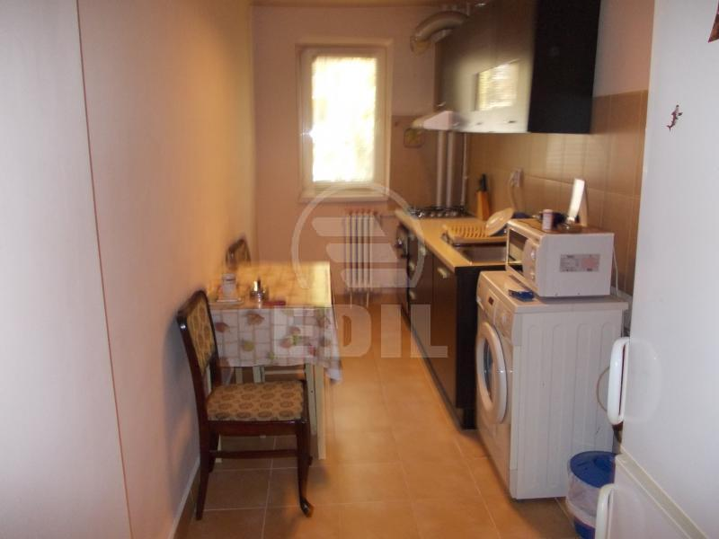 Apartment for sale 3 rooms, APCJ221983-9