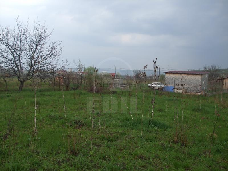 Land for sale, TECJ215207-2