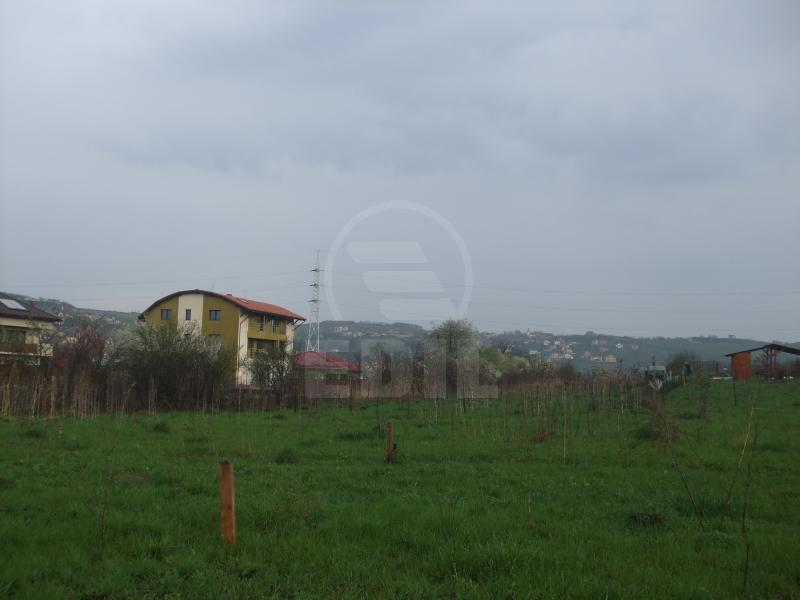 Land for sale, TECJ215207-4