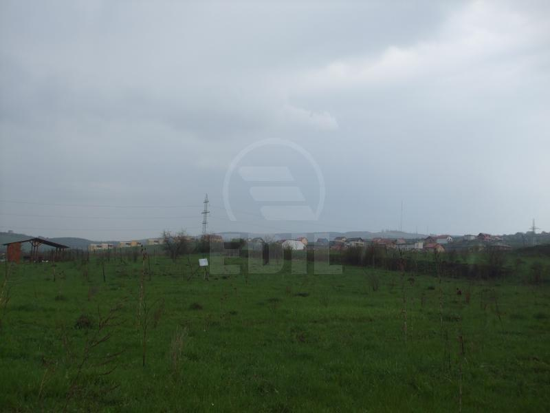 Land for sale, TECJ215207-5