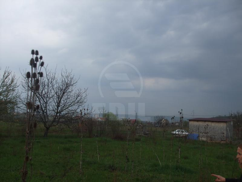 Land for sale, TECJ215207-7