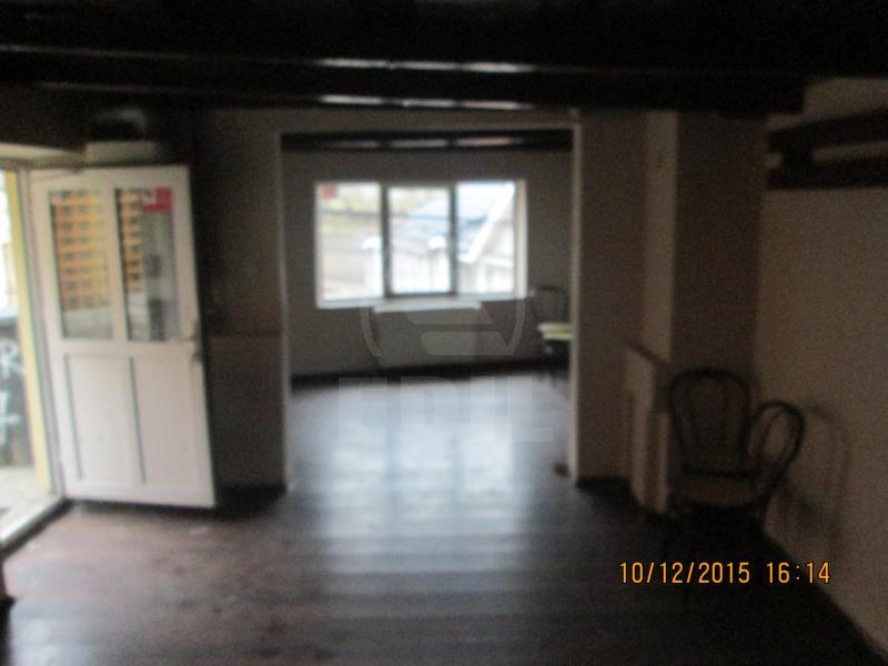 Commercial space for sale a room, SCCJ224148-2