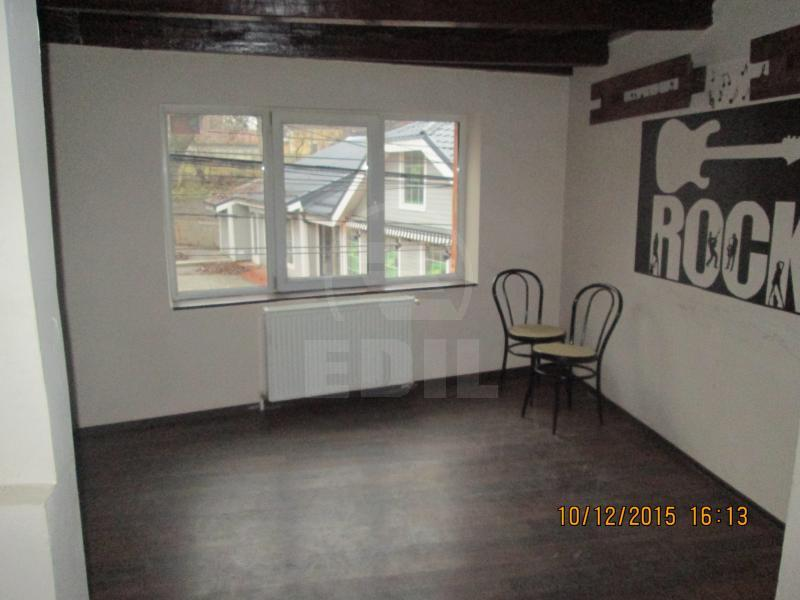 Commercial space for sale a room, SCCJ224148-3