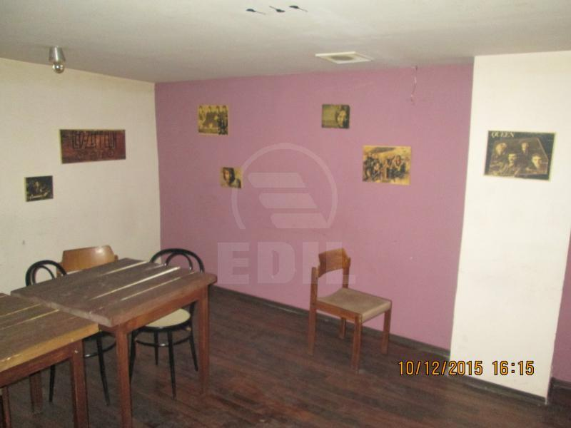 Commercial space for sale a room, SCCJ224148-5