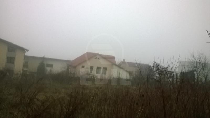 Land for sale, TECJ225551-4