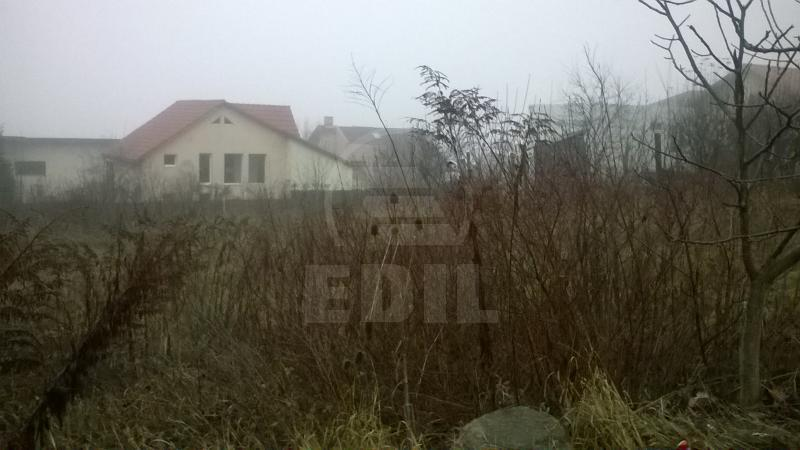 Land for sale, TECJ225551-9