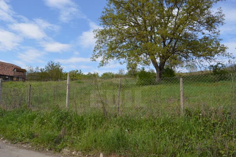 Land for sale, TECJ227566-4