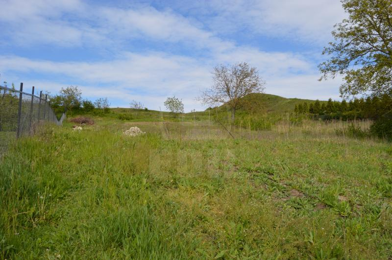 Land for sale, TECJ227566-1