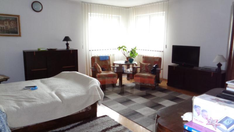 House for sale 10 rooms, CACJ227538-3