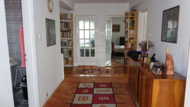 House for sale 10 rooms, CACJ227538-2