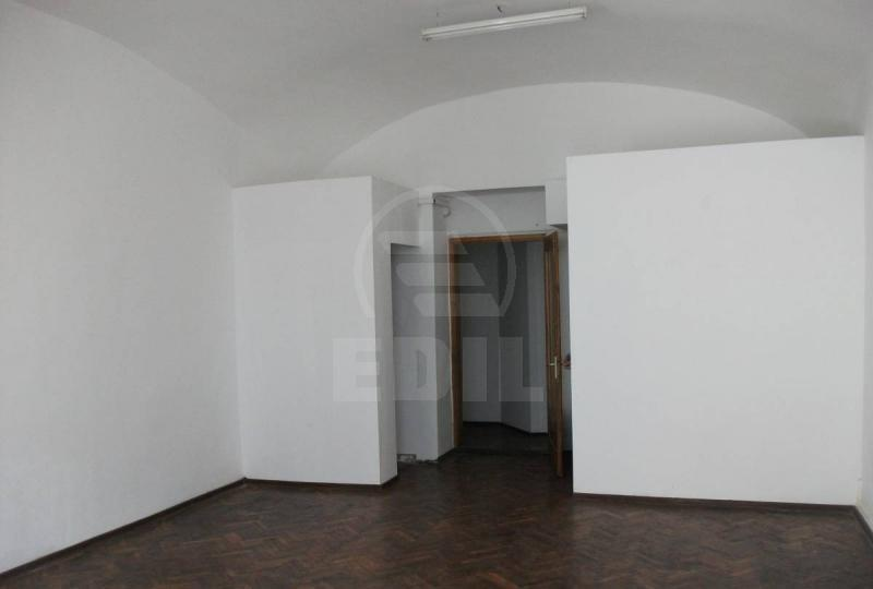 Commercial space for sale 3 rooms, SCCJ228444-2