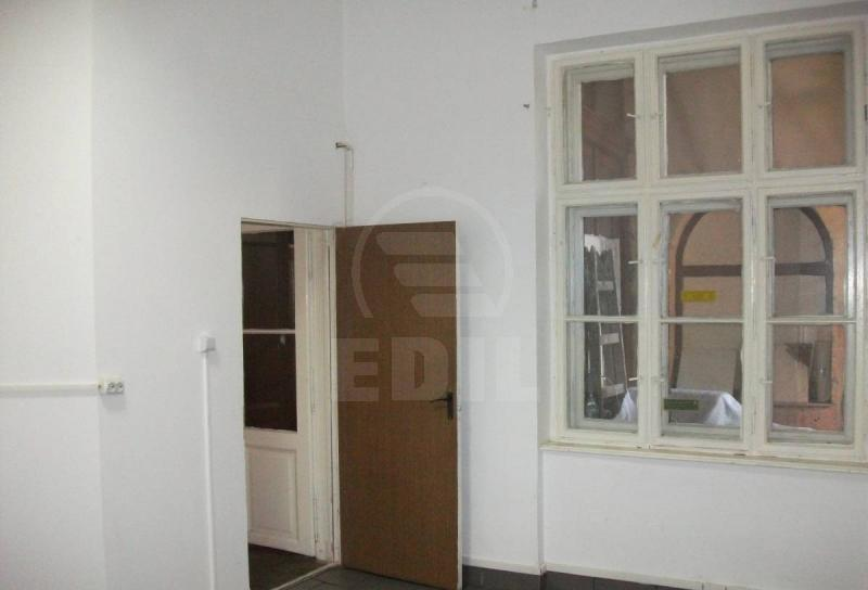 Commercial space for sale 3 rooms, SCCJ228444-3
