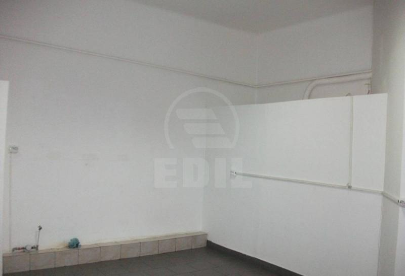 Commercial space for sale 3 rooms, SCCJ228444-7