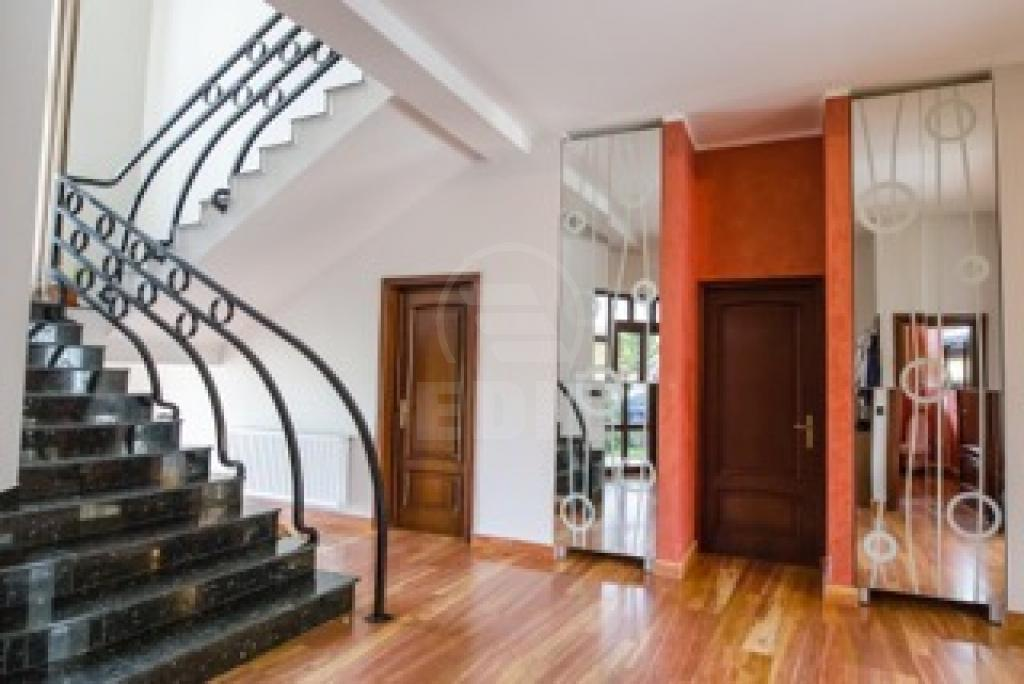 House for rent 4 rooms, CACJ209772FLO-4