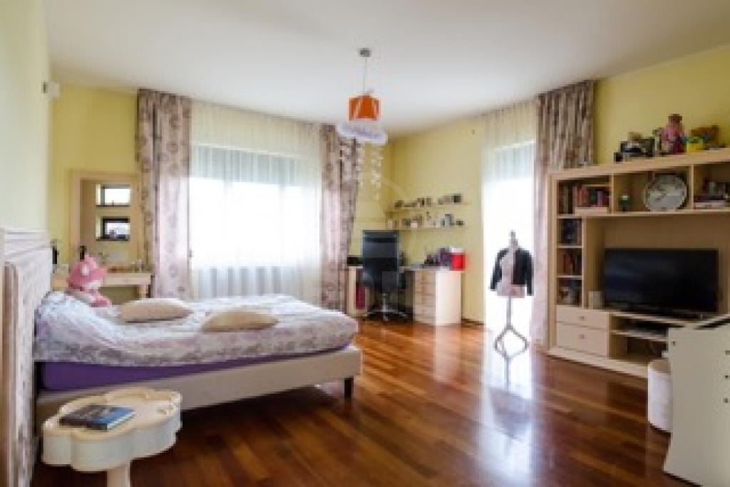 House for rent 4 rooms, CACJ209772FLO-5
