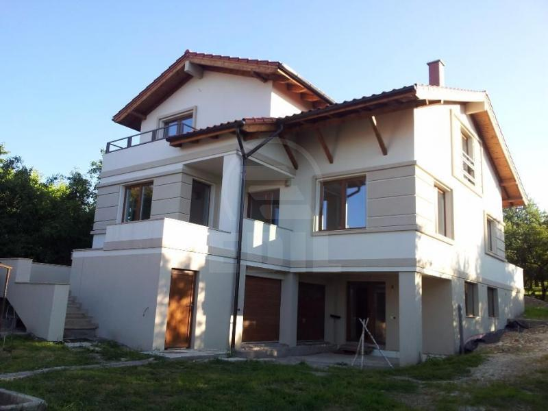 House for sale 5 rooms, CACJ228537-7