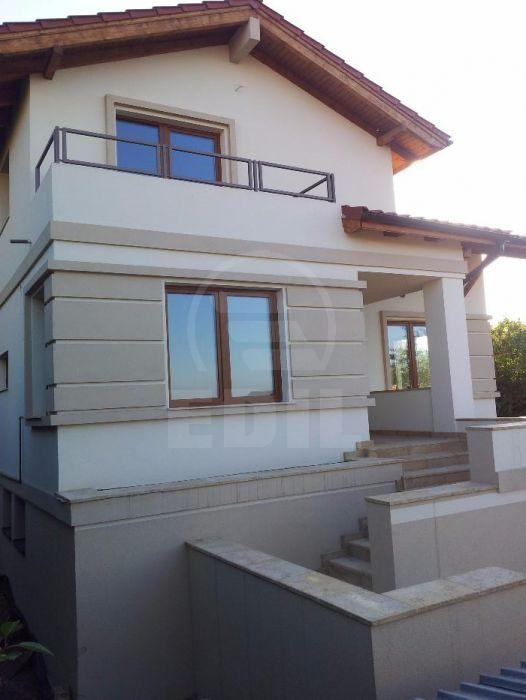 House for sale 5 rooms, CACJ228537-3