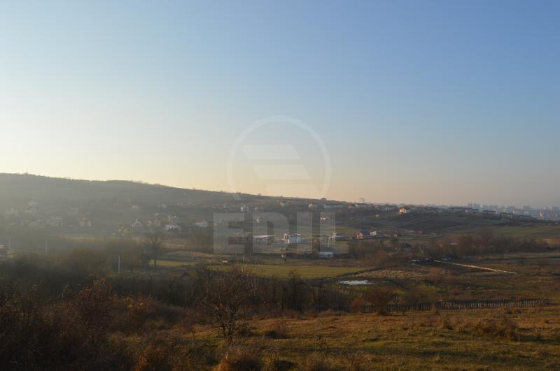 Land for sale, TECJ232906-3