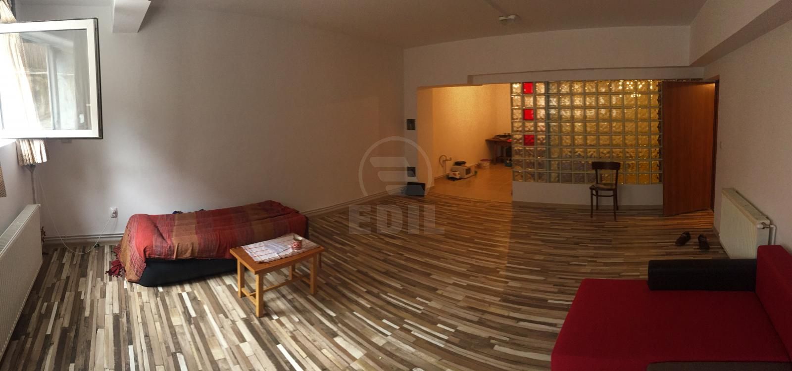 Apartment for sale 2 rooms, APCJ272606-2