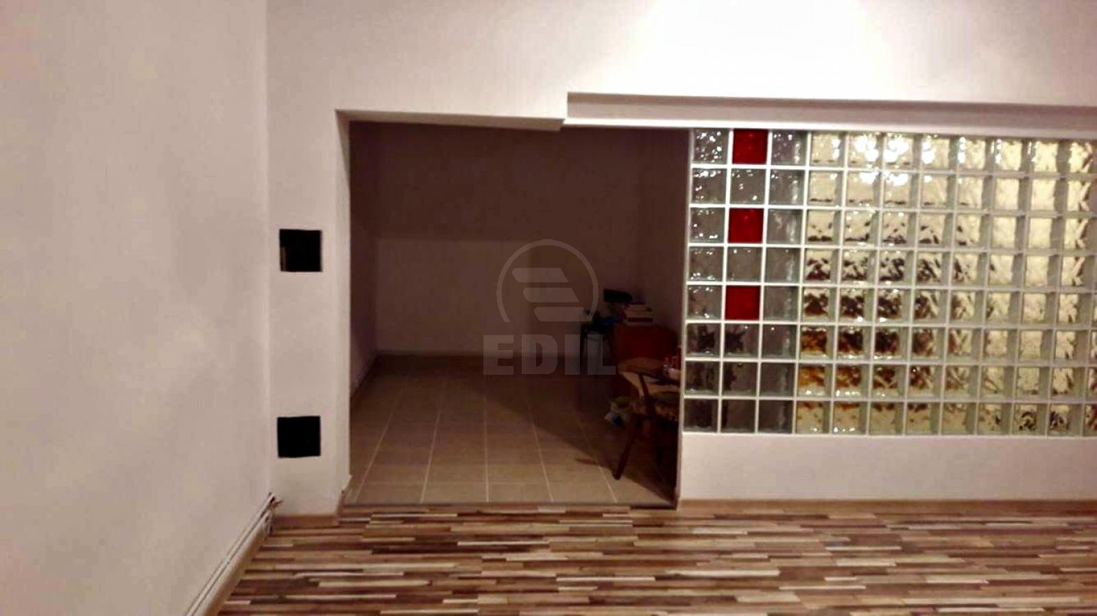 Apartment for sale 2 rooms, APCJ272606-3
