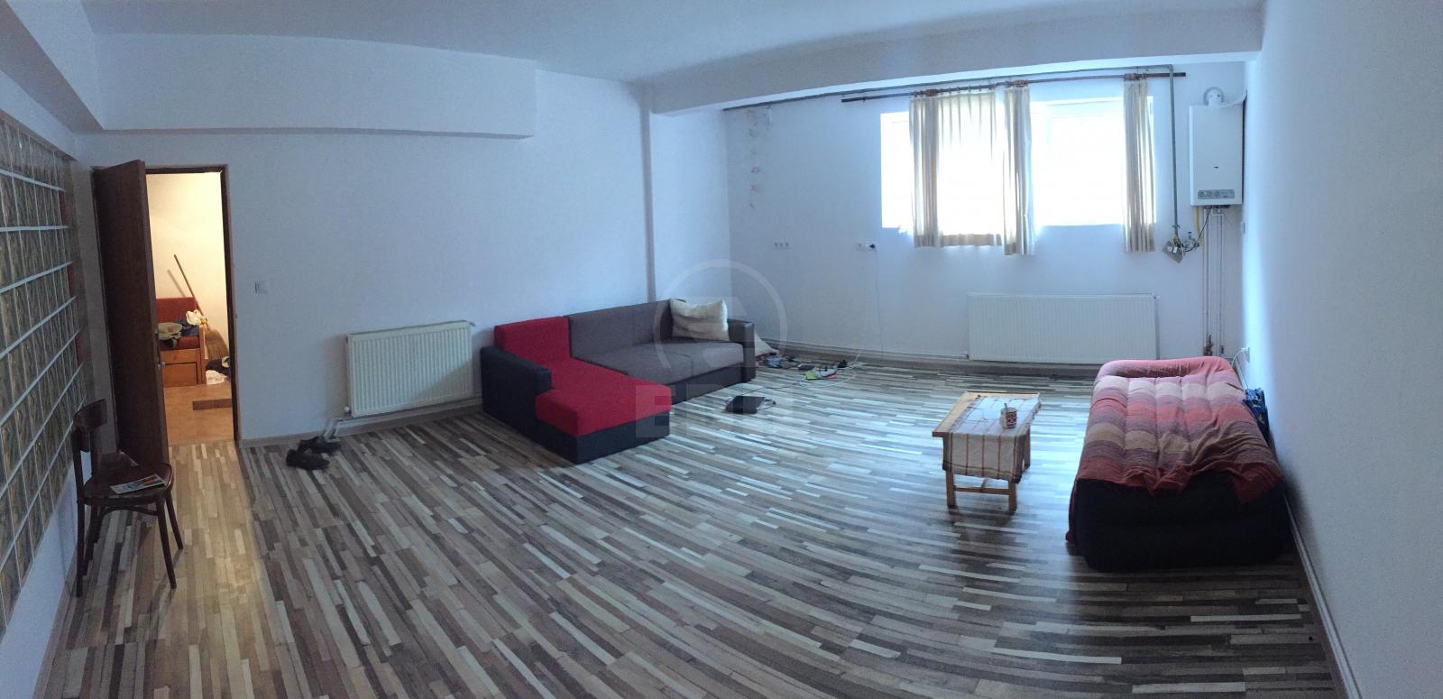 Apartment for sale 2 rooms, APCJ272606-6