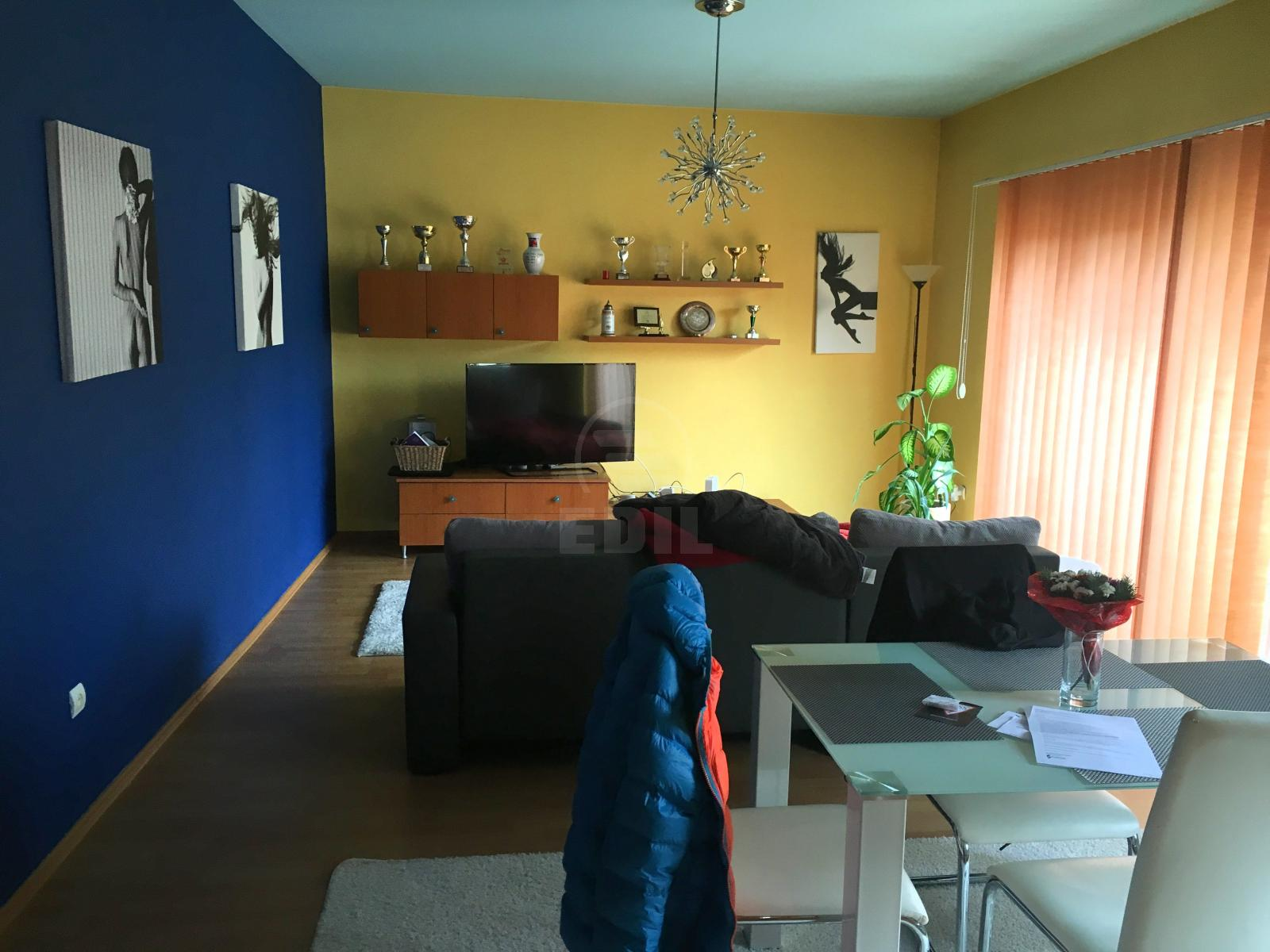 Apartment for sale 3 rooms, APCJ272831-4