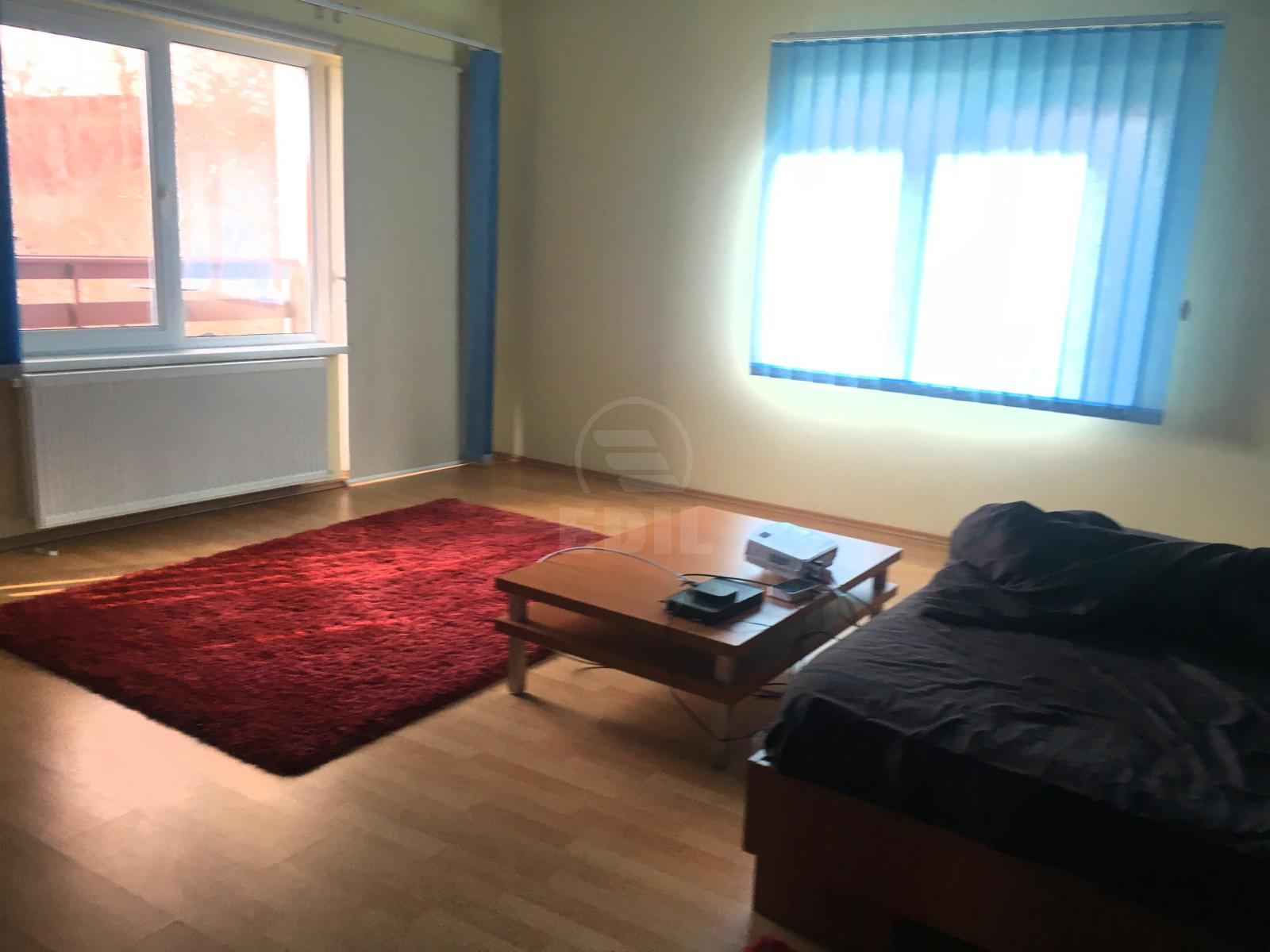 Apartment for sale 3 rooms, APCJ272831-1