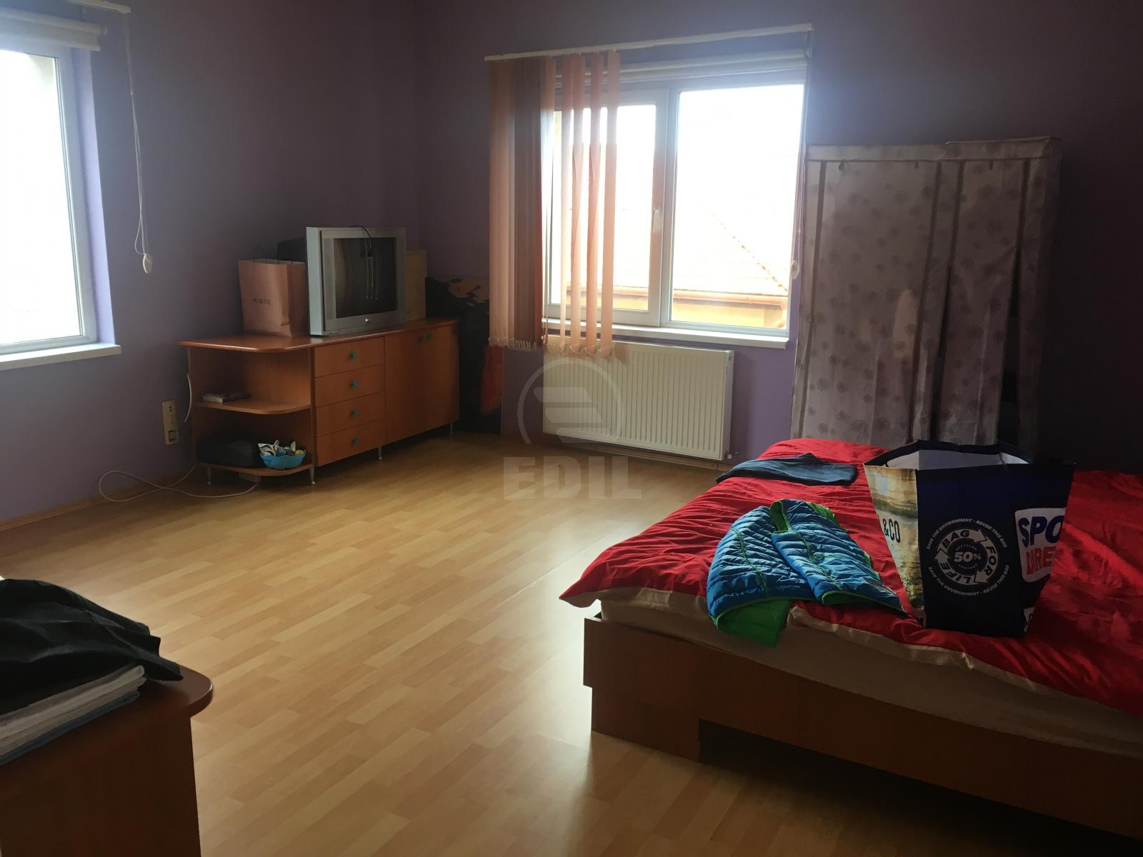 Apartment for sale 3 rooms, APCJ272831-8