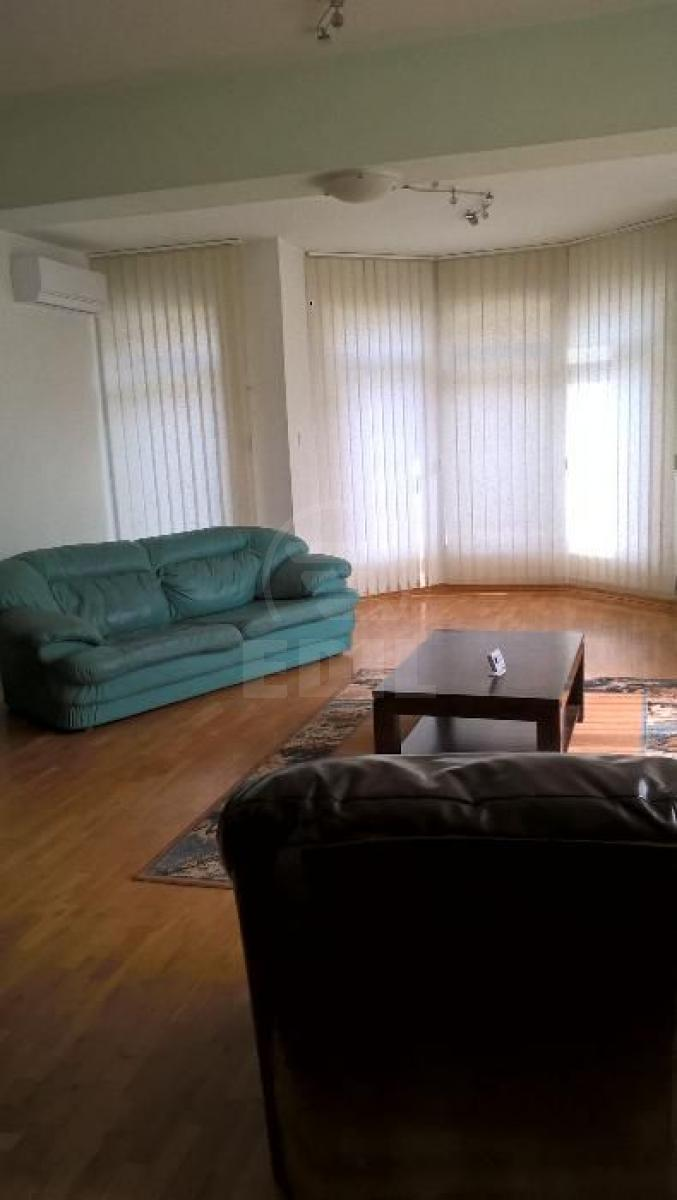 House for sale 8 rooms, CACJ273479-2