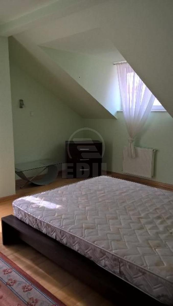 House for sale 8 rooms, CACJ273479-7