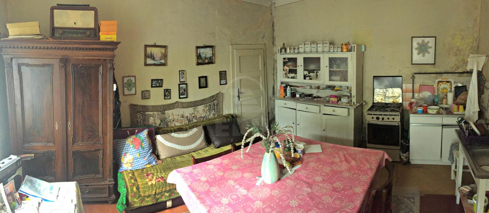 House for sale 2 rooms, CACJ273161-1