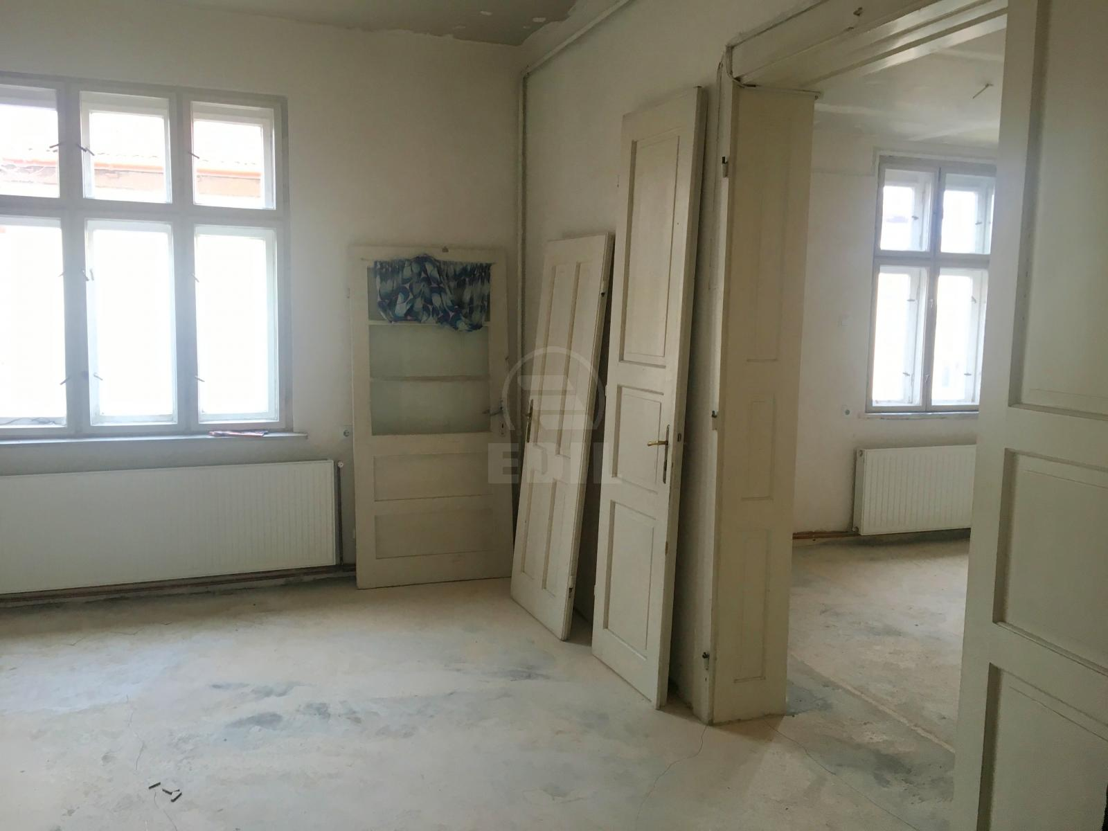 Apartment for sale 2 rooms, APCJ273754-7