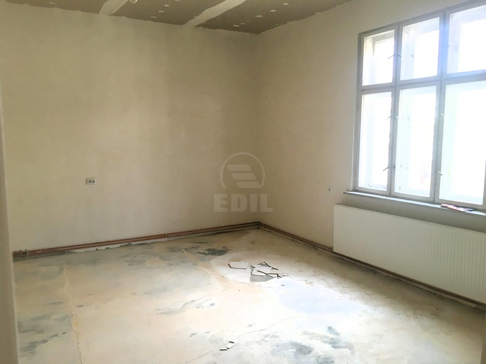 Apartment for sale 2 rooms, APCJ273754-3