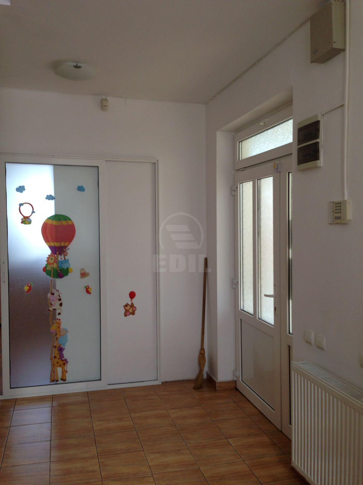 House for rent 6 rooms, CACJ153642FLO-4