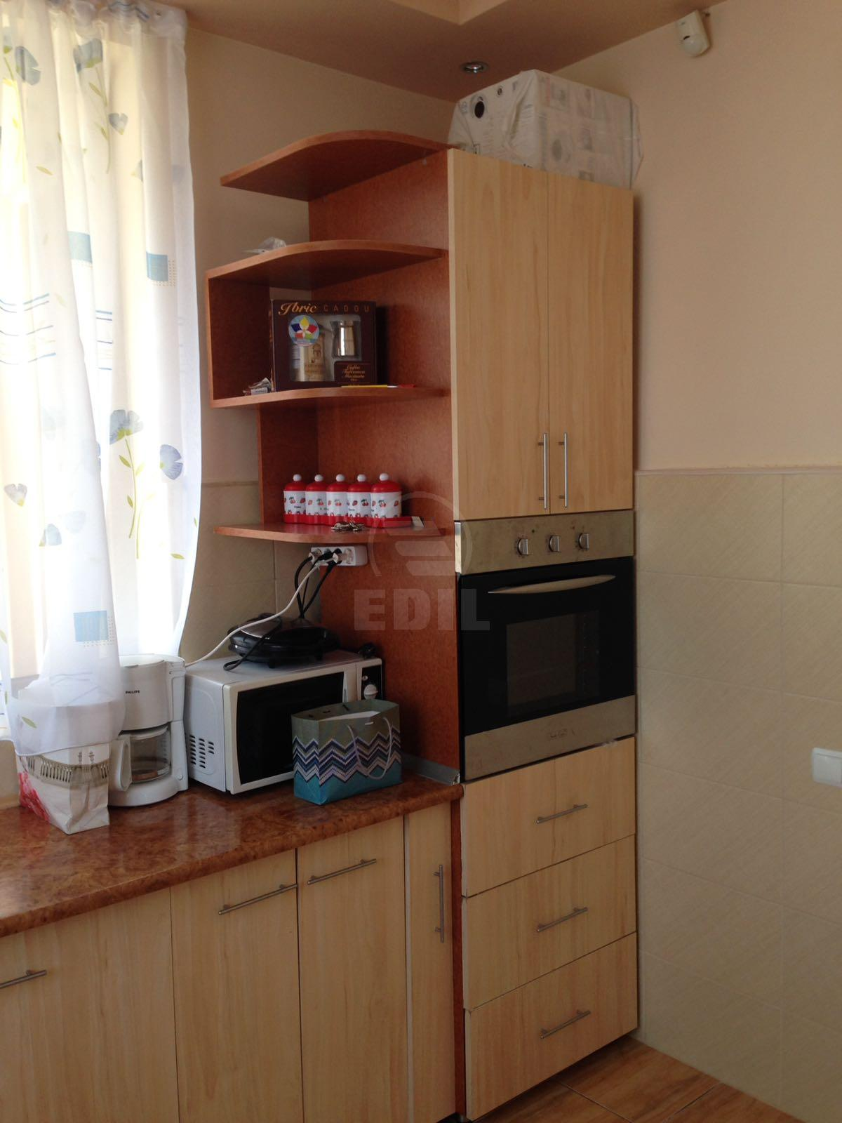 House for rent 6 rooms, CACJ153642FLO-5