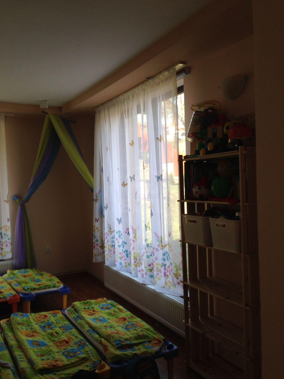House for rent 6 rooms, CACJ153642FLO-6