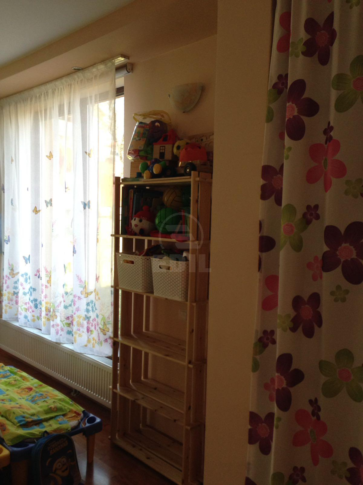House for rent 6 rooms, CACJ153642FLO-7