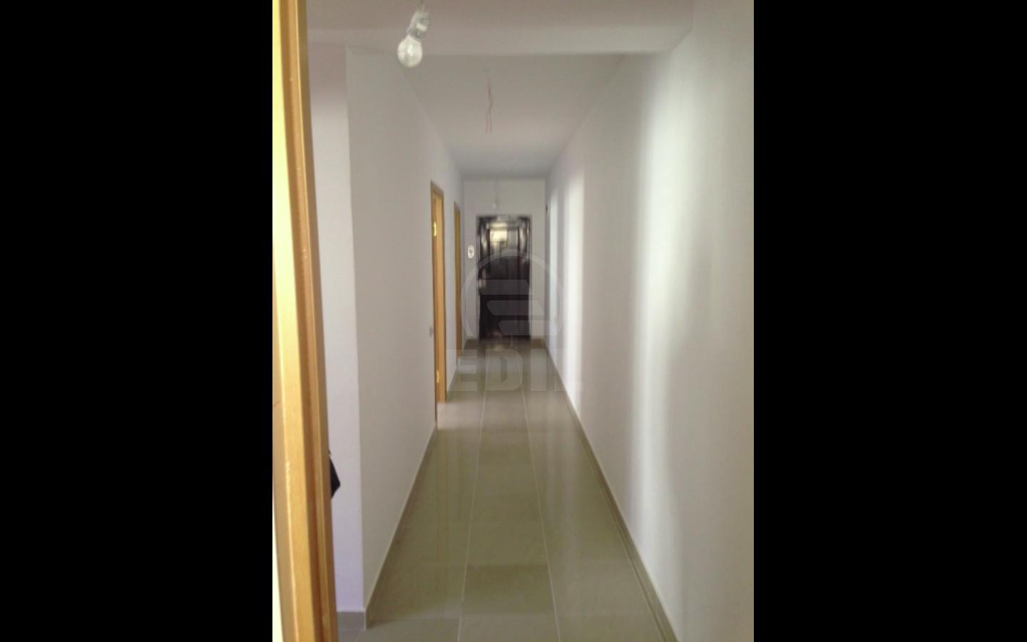 Office for rent, BICJ230190FLO-3